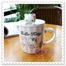 ♥小花花日本精品♥ Hello Kitt...