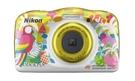尼康 Nikon COOLPIX W150 輕便數位相機 晶豪泰 公司貨 台南高雄 實體店面