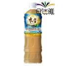 【免運/聯新貨運】統一麥香阿薩姆奶茶1.25L(12瓶/箱)X1箱【合迷雅好物超級商城】-01