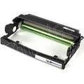 ※eBuy購物網※利盟LEXMARK 環保感光鼓E250X22G適用E250/E350/E352印表機