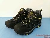 03530愛麗絲的最愛 GOODYEAR 固特異 高筒戶外護趾靜態防水鞋 強化夜間反光 探險家 越野鞋 運動鞋