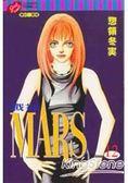 MARS戰神12