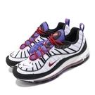 Nike 休閒鞋 Air Max 98 ...