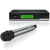 SENNHEISER 聲海 XSW 35 無線麥克風 (心型動圈式音頭)