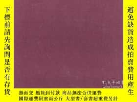 二手書博民逛書店Aesthetics罕見of Movement-運動美學Y361738 Paul Souriau ISBN: