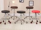 美髮椅 美容凳子美發椅升降椅轉椅大工凳廠...