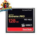 UDMA7、 高速處理系統。 128G 160mb CF 128gb  1067X