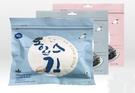 ●魅力十足● 雋品 韓國海苔 三切岩燒海苔 雋品海苔 36g 原味/胡椒/梅子