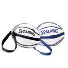 SPALDING斯伯丁籃球 NBA-單顆裝籃球瓢蟲袋系列#7