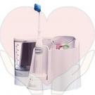 善鼻 脈動式鼻腔水療 洗鼻器 個人型SH-951 220V電壓專用