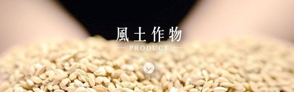 【大倉米鋪】池農香米 (高雄147號)