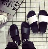 BIRDYEDGE MD  AA拖鞋 厚底涼鞋  厚底拖鞋 增高拖鞋 拖鞋 涼鞋  黑 白 兩色 男女