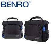 ◎相機專家◎ BENRO 百諾 gammaII 40 伽瑪二代系列 單肩攝影包 1機2鏡70-200mm 公司貨
