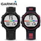 【煜茂】GARMIN Forerunner 735XT 腕式心率GPS全能運動錶 三鐵錶