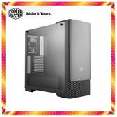 合金彈頭 Z490 水冷i7-10700K八核 RX5500 XT 強顯 512GB M.2 SSD