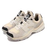 Merrell 休閒鞋 Boulder Range 米白 白 女鞋 麂皮 運動鞋 【ACS】 ML05498