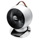 CHIMEI奇美10吋DC觸控3D擺頭遙控循環扇 DF-10A0CD