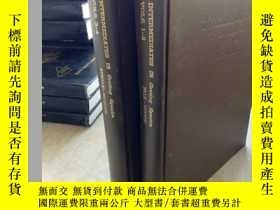 二手書博民逛書店INTERMEDIATES罕見IR Grating Spects