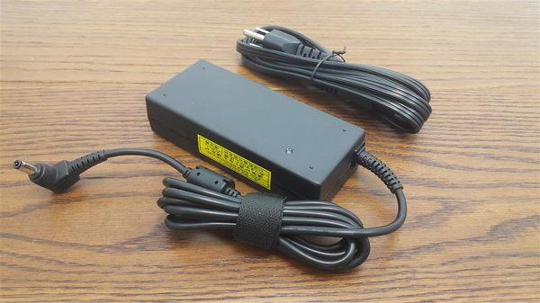 ASUS 華碩 高品質 90W 變壓器19V,4.74A,90W,R1S,T9,U3,N82 U5A,U5F,U6,U6EP,U81,G50 U80V,UX50,U30JC
