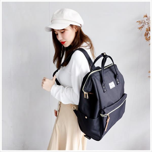後背包-(大)個性可拆式拉桿後背包-共5色-A10100141-天藍小舖