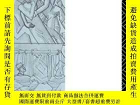 二手書博民逛書店Sociology罕見Of PostmodernismY255562 Dr Scott Lash Routle
