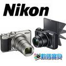 【送保護貼+清潔組】Nikon COOL...