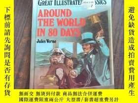 二手書博民逛書店MEMOIRS罕見OF AN ART DEALER 2Y14197 不會翻譯以圖為準 不會翻譯以圖為準