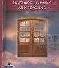 二手書R2YBb《Principles of Language Learning