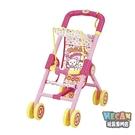 小美樂配件組 小美樂嬰兒車 (小美樂娃娃...