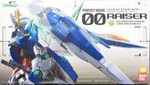 鋼彈模型 PG 1/60 00鋼彈 強化模組00 RAISER TOYeGO 玩具e哥