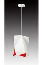 【燈王的店】現代美學系列 吊燈 1 燈 ☆ MA04595CD-001-03