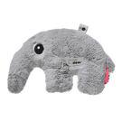 ◆非常柔軟、可愛的小小食蟻獸 Antee  ◆給寶寶最溫柔的擁抱