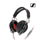 【福利品-拆封內全新】SENNHEISER 森海塞爾 MOMENTUM 封閉耳罩式耳機 附iOS線控線 (黑/棕/白三色)