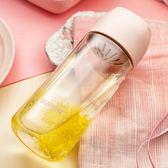 蘇泊爾bb塑料杯子正韓正韓隨手杯可愛女學生運動水杯便攜清新茶杯