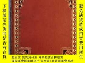 二手書博民逛書店RUDYARD罕見KIPLING:FIVE NATIONS(皮面