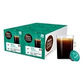 雀巢多趣酷思 單品墨西哥美式咖啡膠囊組 72顆
