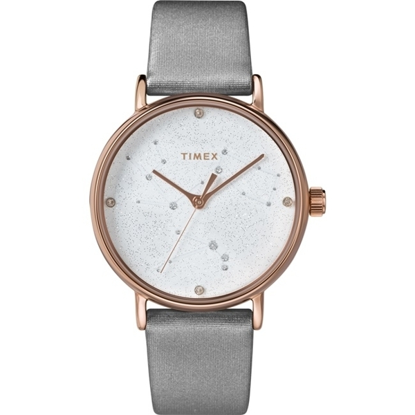 【分期0利率】TIMEX 天美時 37mm 全新原廠公司貨 TXTW2T87500