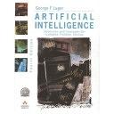 二手書《Artificial Intelligence: Structures and Strategies for Complex Problem Solving》 R2Y ISBN:0201648660
