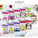 Disney迪士尼 證件套/票卡夾-大臉系列