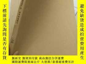 二手書博民逛書店U.S.News罕見and World Report2007年1