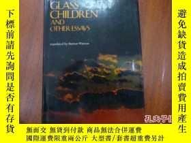 二手書博民逛書店《class罕見children and other essay