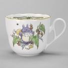 龍貓 馬克杯  868-658...