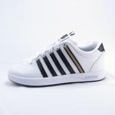 K-SWISS COURT PRO S CMF 男款 休閒鞋 05117950 白【iSport愛運動】