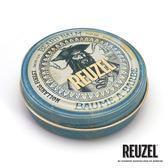 REUZEL Beard Balm 保濕造型鬍鬚蠟 35g