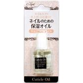 LUCKY液態指緣油-玫瑰香CNCA-1803 【康是美】