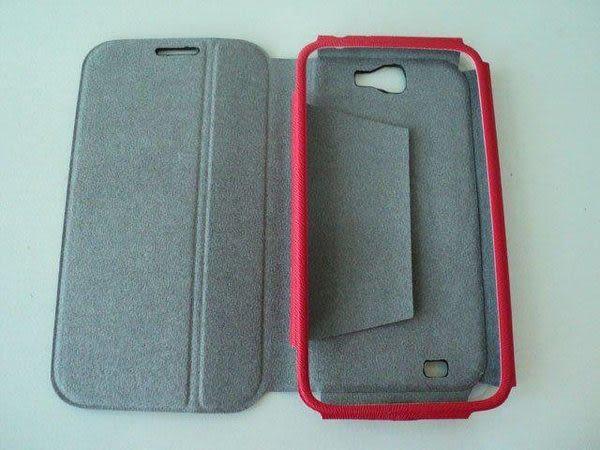 ✔CITY BOSS§Samsung Galaxy S3 mini i8190 超薄 側掀 手機 皮套/雙色/保護套/支架/觀賞架/側翻/保護殼