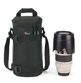 羅普 Lowepro Lens Case 11x26cm 鏡頭收納袋 【公司貨】L110