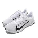 Nike 慢跑鞋 Quest 2 白 黑...