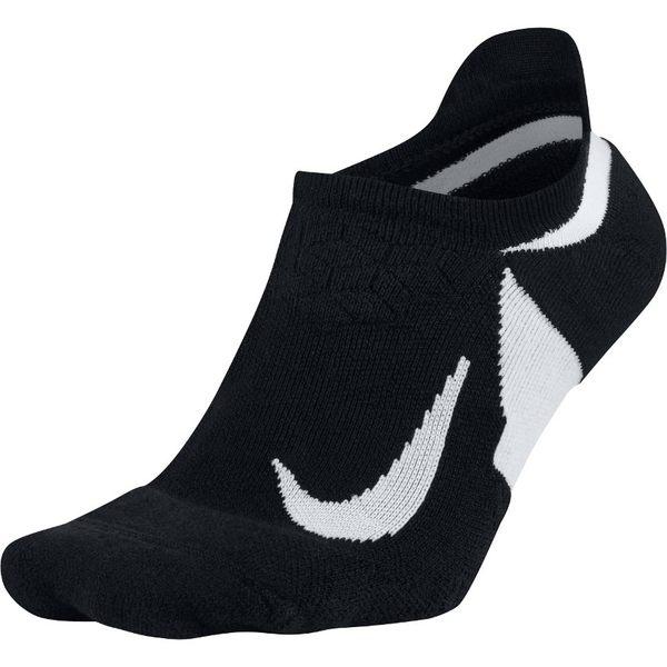 Nike Elite Lightweight 黑色 運動氣墊短襪 短襪 襪子 慢跑 運動襪 SX5462-011