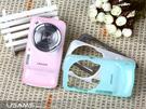 【現貨】U-Clothes SAMSUNG S4 Zoom C101 手機殼套 糖果保護殼 保護套